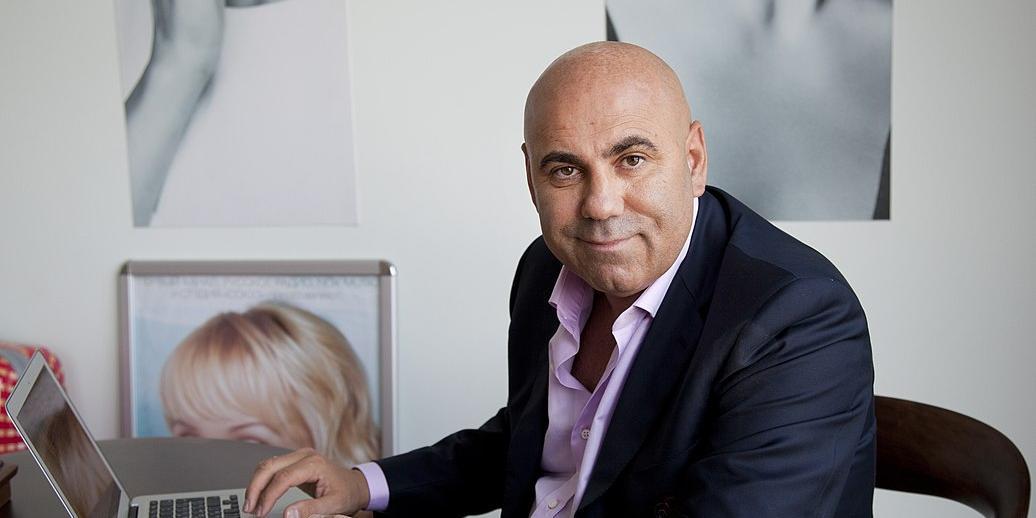 Пригожин заявил о праве артистов требовать помощи и призвал перестать считать его деньги