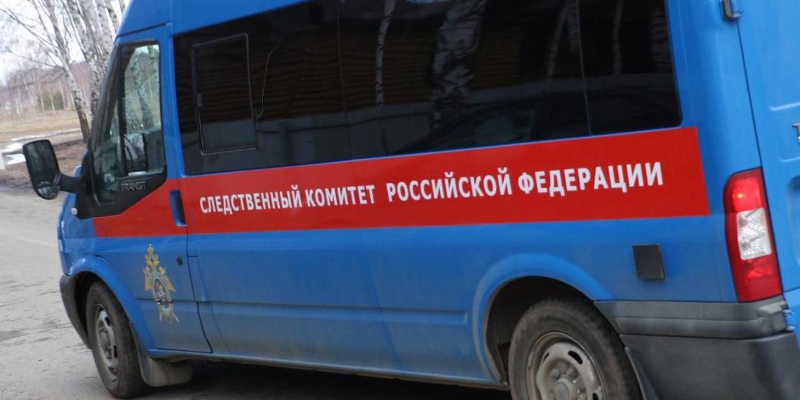 В Татарстане полицейский взял в рабство местного жителя