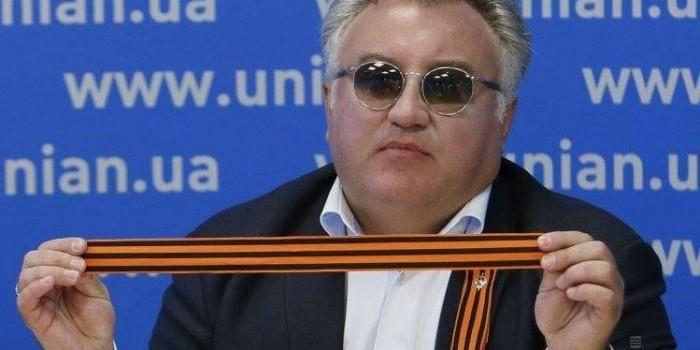 СМИ: Олег Калашников перед убийством жаловался на преследования за призывы к празднованию 9 Мая