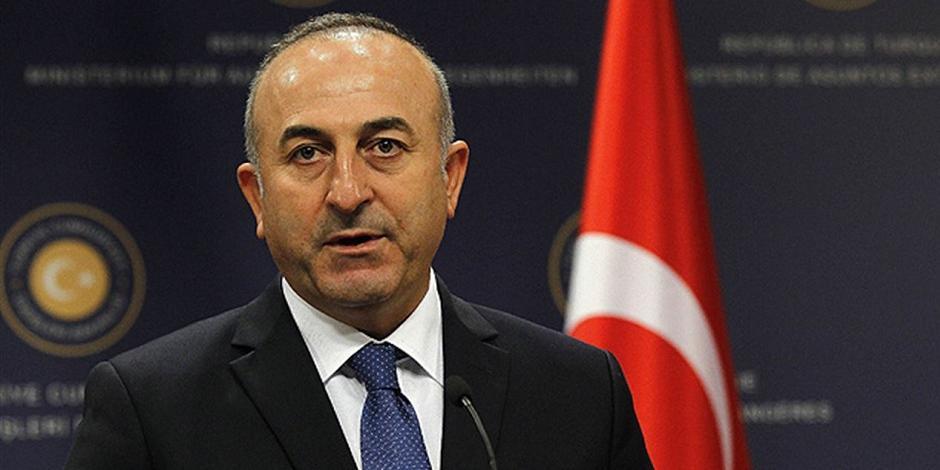 Анкара пригрозила Дамаску войной за поддержку курдов