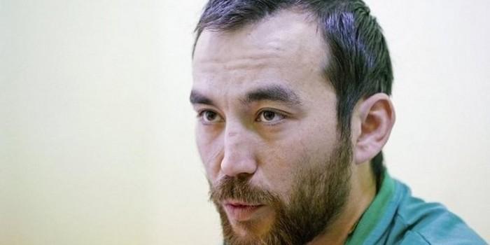 Адвокат россиянина Ерофеева: украинские силовики давят на подзащитного