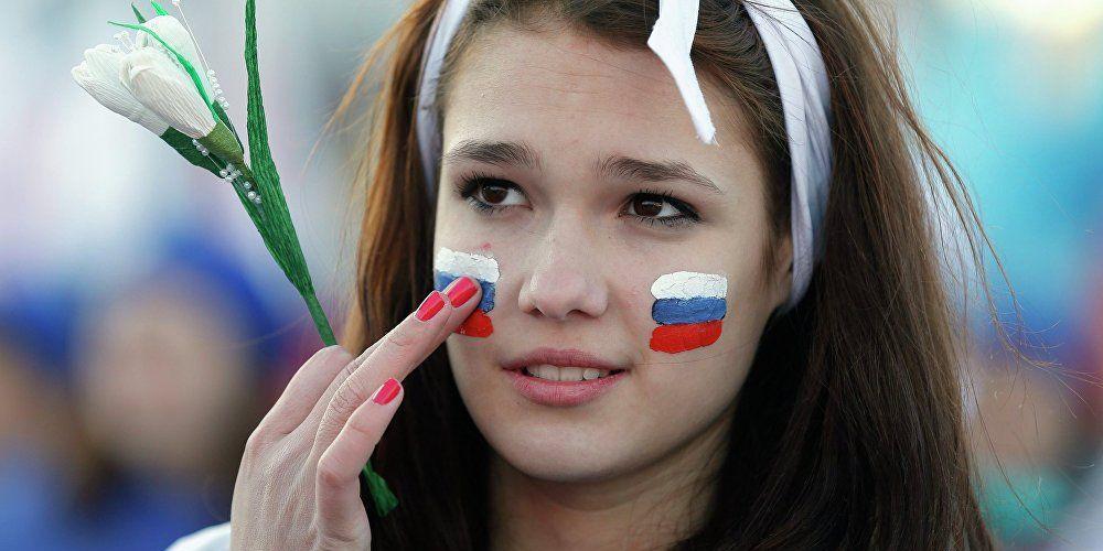 Китайский блогер поставил под сомнение красоту россиянок
