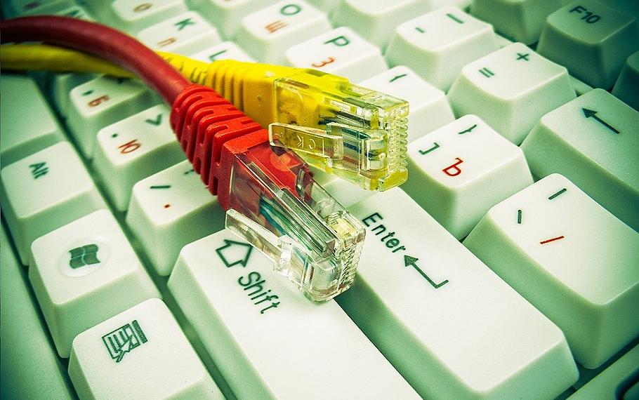 АНБ уличили в массовой слежке за интернет-пользователями