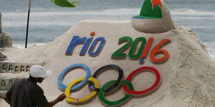 Министр спорта Бразилии назвал необходимым участие российских легкоатлетов в Олимпиаде
