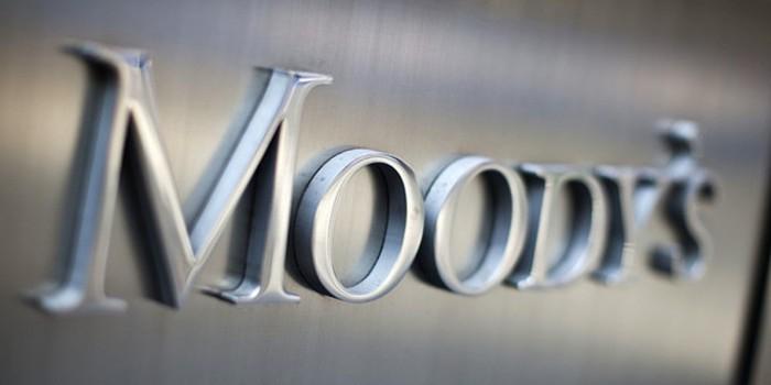 Moodys: рецессия в экономике РФ продлится полтора года