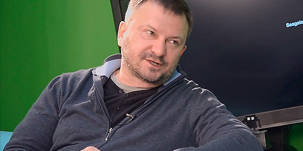 Соратник Навального арестован на пять суток за вождение без прав