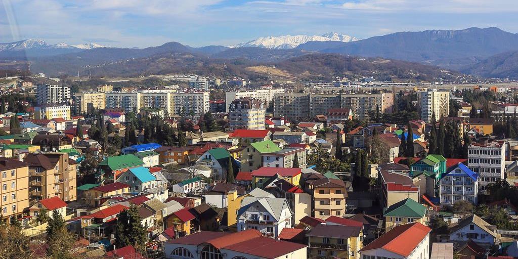 В России появится реестр гостевых домов