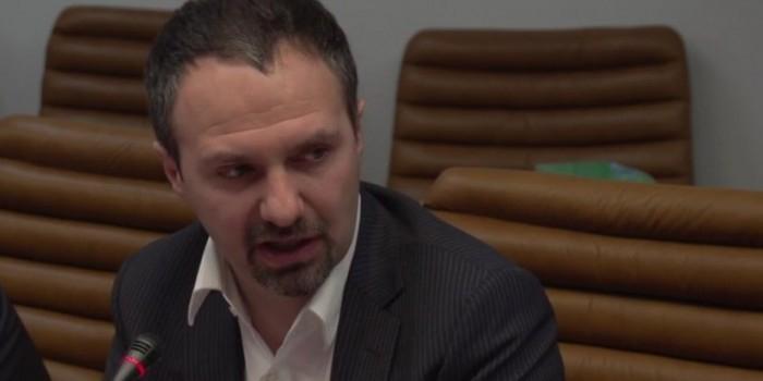 Российские интернет-ритейлеры планируют перейти на офшорную модель
