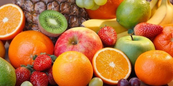 Ученые рассказали, какой фрукт спасает от депрессии