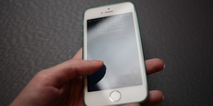 """""""Мегафон"""" назвал невыполнимыми требования ФАС о выравнивании тарифов"""