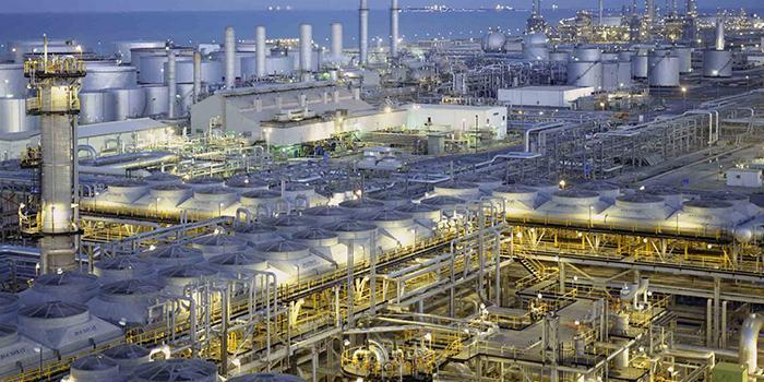 Деньги российских пенсионеров могут вложить в саудовскую нефть