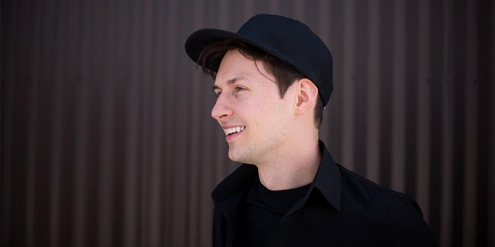 Дуров запретил адвокатам являться в суд по делу Telegram