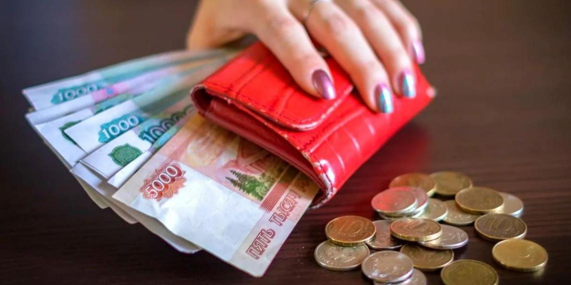 Аналитики рассказали, в каких городах самые высокооплачиваемые вакансии