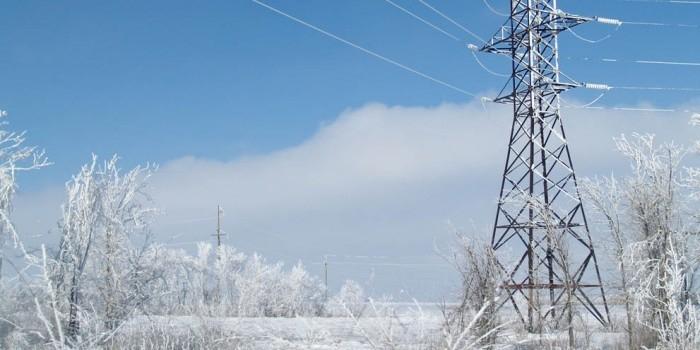 Девять дней без света: в 100 км от Москвы продолжают мерзнуть целыми поселками