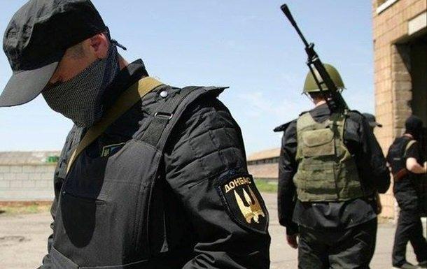 Карательные методы: ополченцы ДНР нашли четверых замученных женщин на бывшей базе украинских силовиков