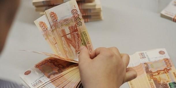 Налог для самозанятых распространят на имущество россиян