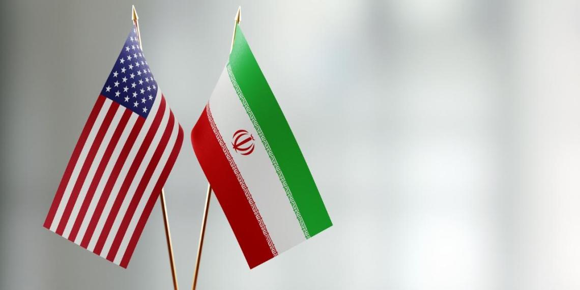 США предложили Ирану новые условия для снятия санкций
