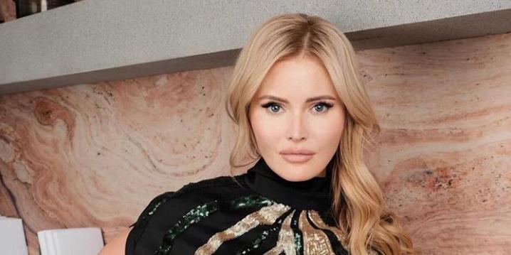 Дана Борисова потребовала сделать ей уколы, пожаловавшись врачам на боли