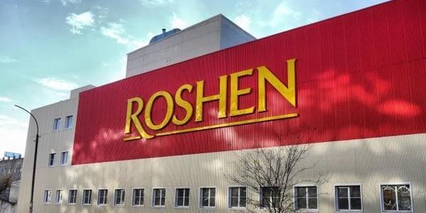 Порошенко запросил за Roshen в три раза больше предложенных ему денег