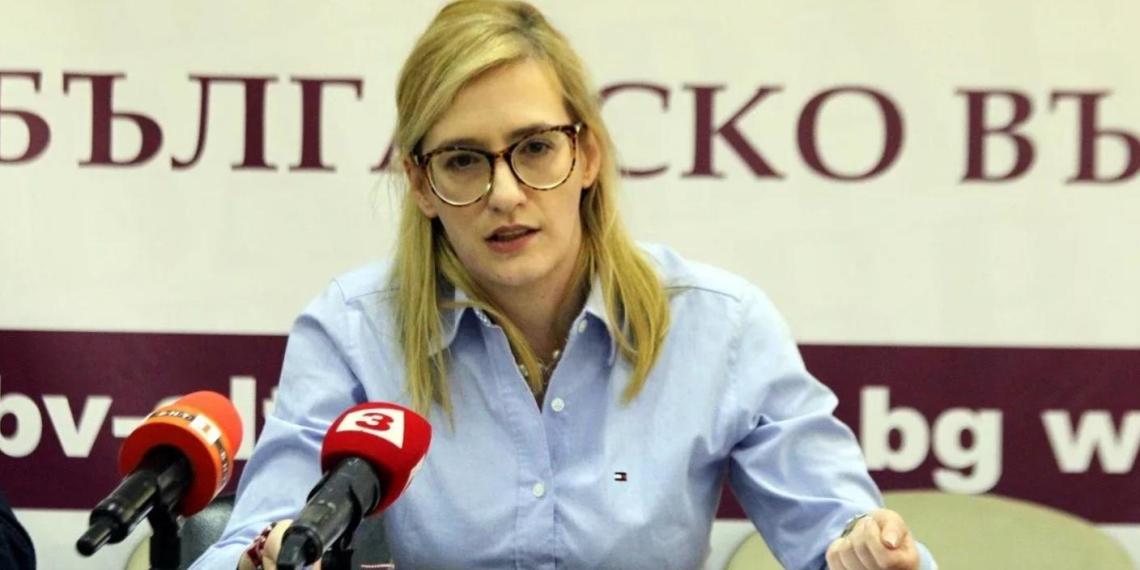 Политик из Болгарии: состояние Навального используется для антироссийской риторики