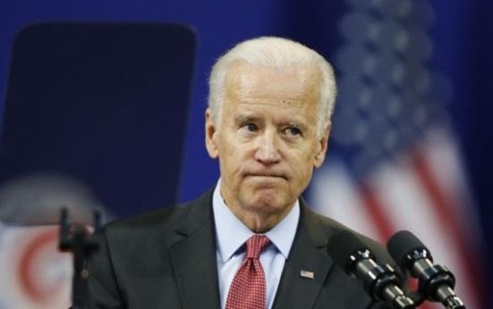 """Вице-президент США """"названивает"""" главе Правительства Сербии перед визитом Путина"""