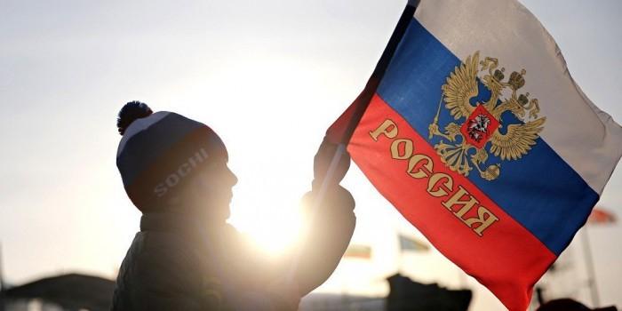 Минобрнауки представило проект совета по патриотическому воспитанию