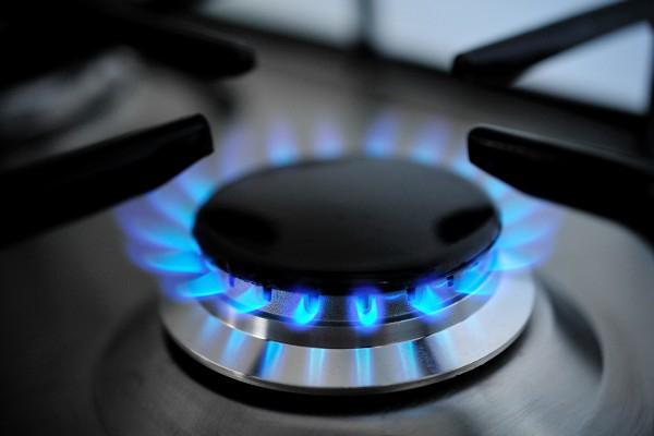 """Зима близко: в Европе взлетели цены на """"голубое топливо"""""""