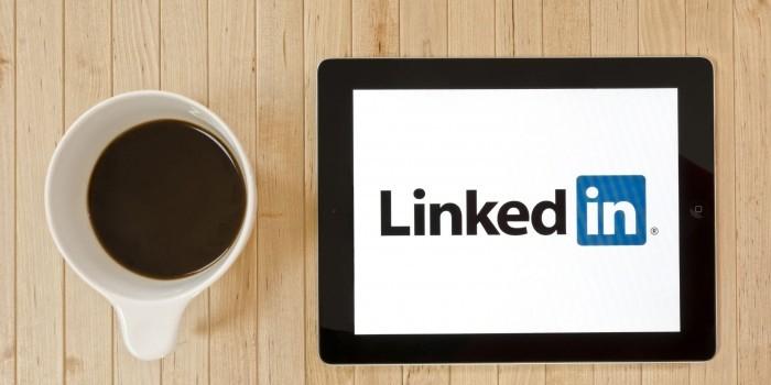 Роскомнадзор заблокировал в России LinkedIn