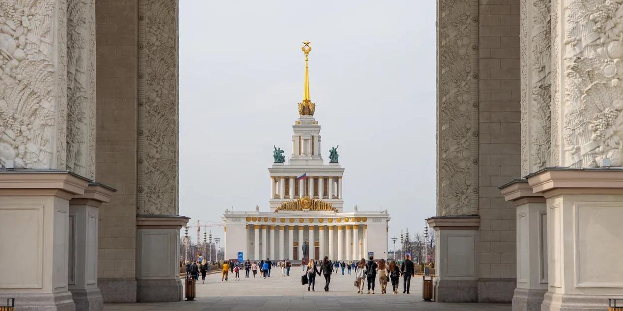 """На конкурсе """"Московская реставрация"""" определят лучшие примеры сохранения городских объектов"""