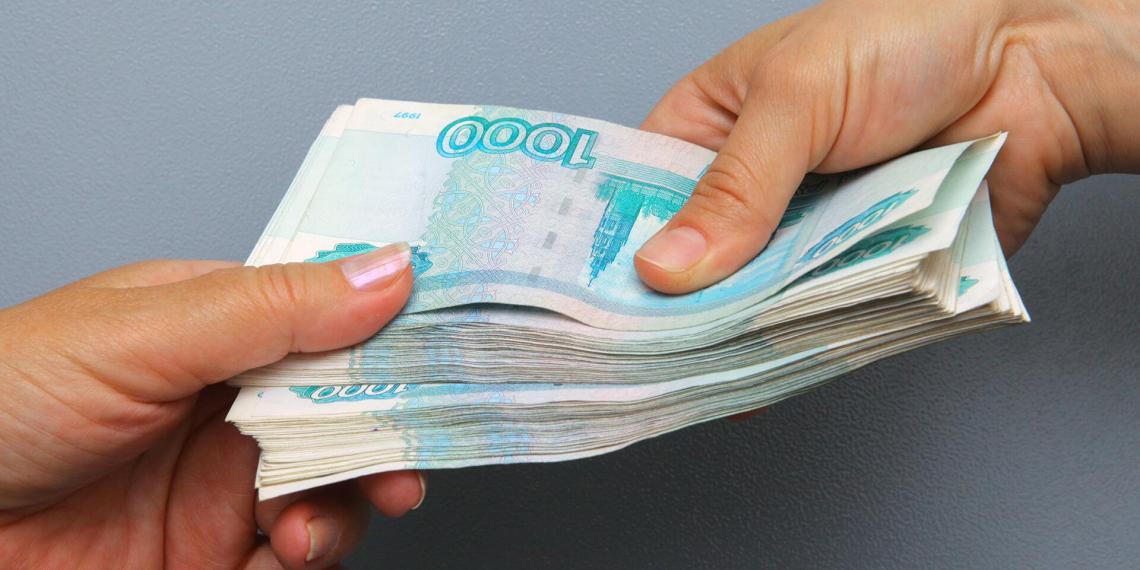 В Генпрокуратуре рассказали о росте взяточничества в России