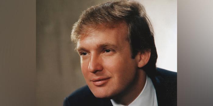 Washington Post: Трамп притворялся своим представителем ради места в списке Forbes