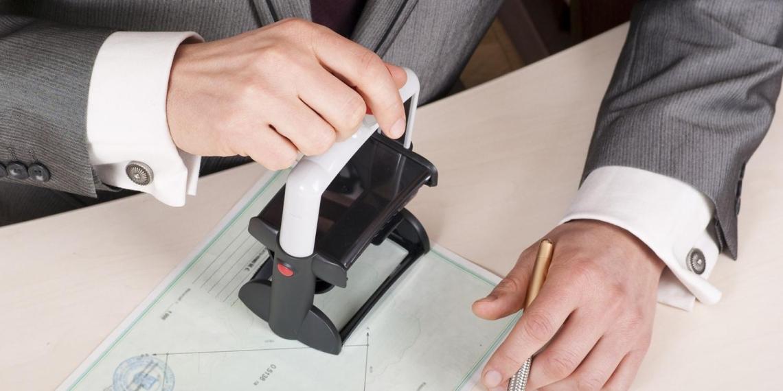 Россияне смогут онлайн оформить сделки с недвижимостью