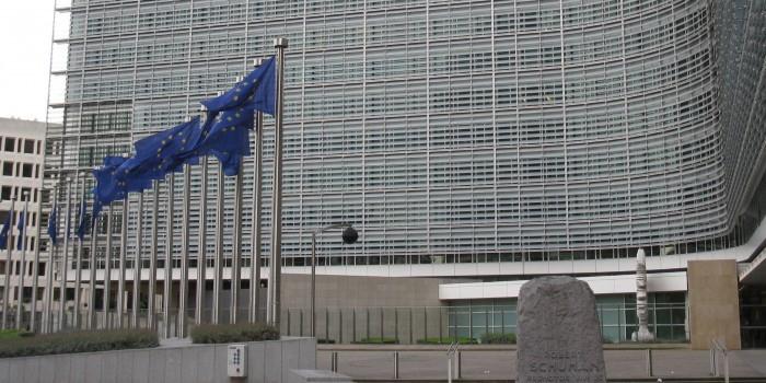 """Еврокомиссия решила не штрафовать """"Газпром"""" по антимонопольному делу"""