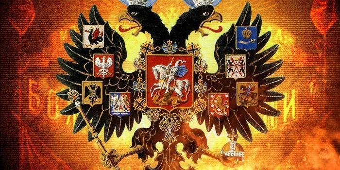 Тоска по монархии: куда приводят мечты депутатов