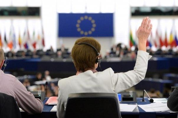 """Шантаж по-европейски: крупнейшая фракция Европарламента угрожает Тбилиси срывом """"евроассоциации"""""""