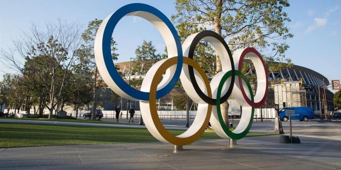 80% японцев выступили против проведения Олимпиады в 2021 году