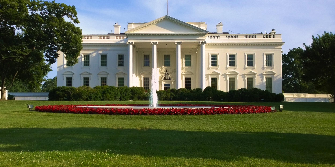 Politico: Белый дом твердо решил не вводить новых санкций против СП-2