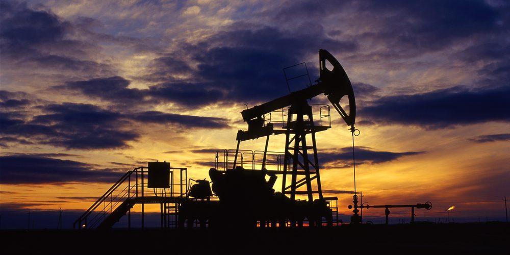 Поставки российской нефти в Китай резко сократились