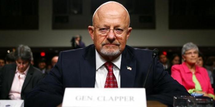 Глава разведки США допустил подкидывание Россией детского порно американцам