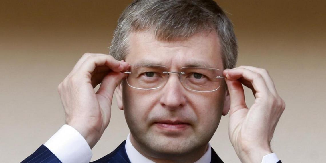 Российский миллиардер выставил на продажу свой самолет стоимостью $60 млн