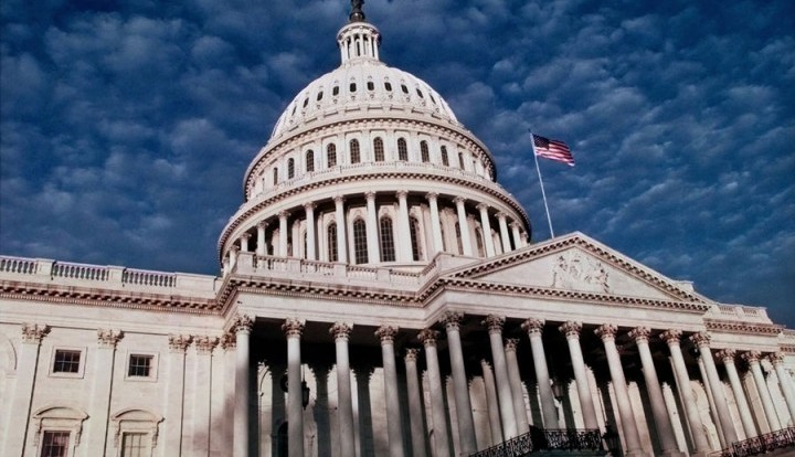 Сенат США подсчитал санкционные убытки РФ