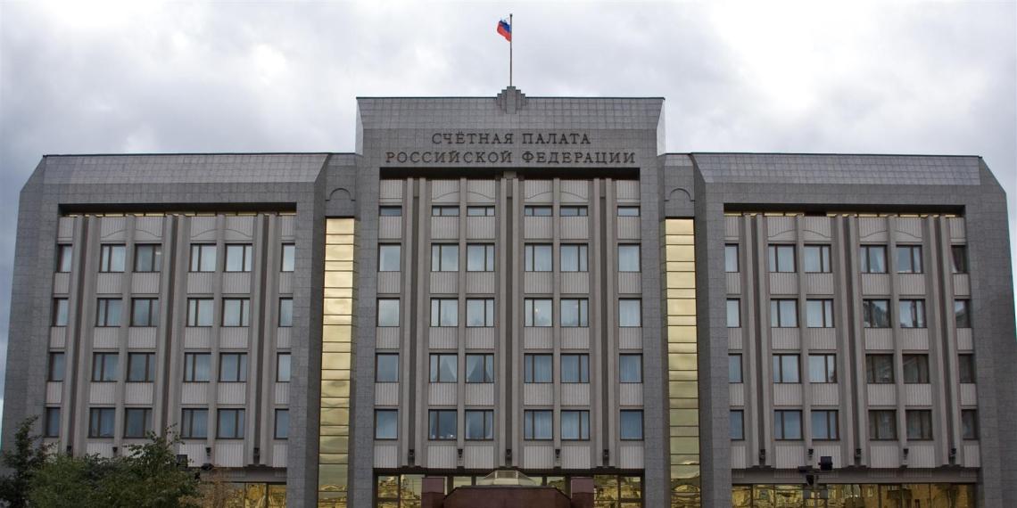 Страны перестали возвращать России многомиллиардные долги