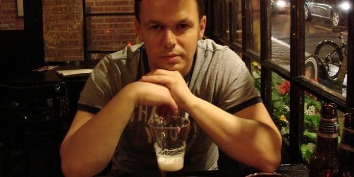 Главред киевского журнала хочет отдельные отели для украинцев, без русских
