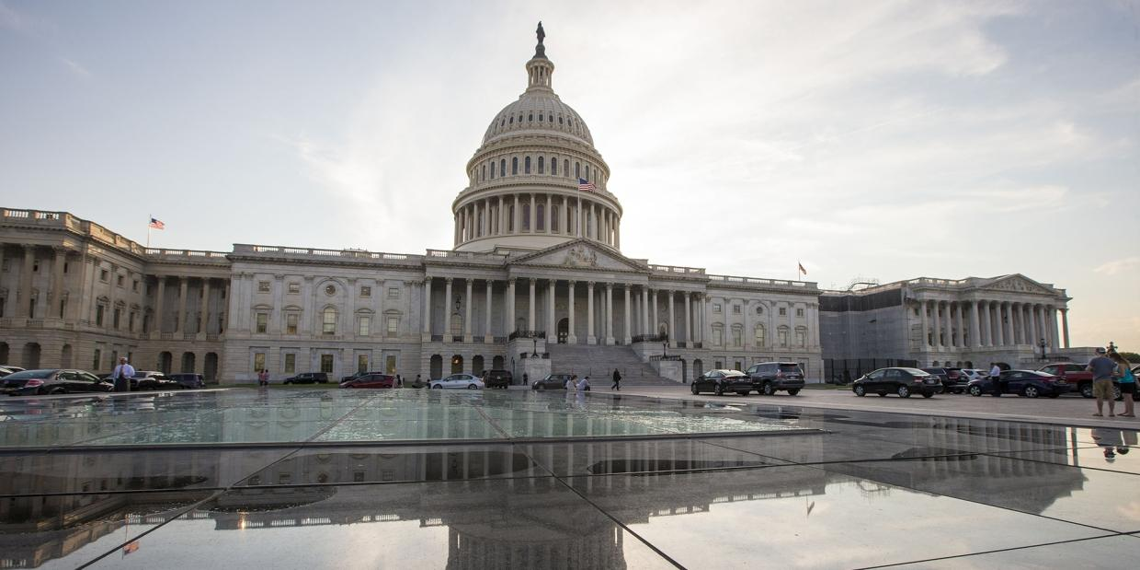 США готовят санкции против госдолга России