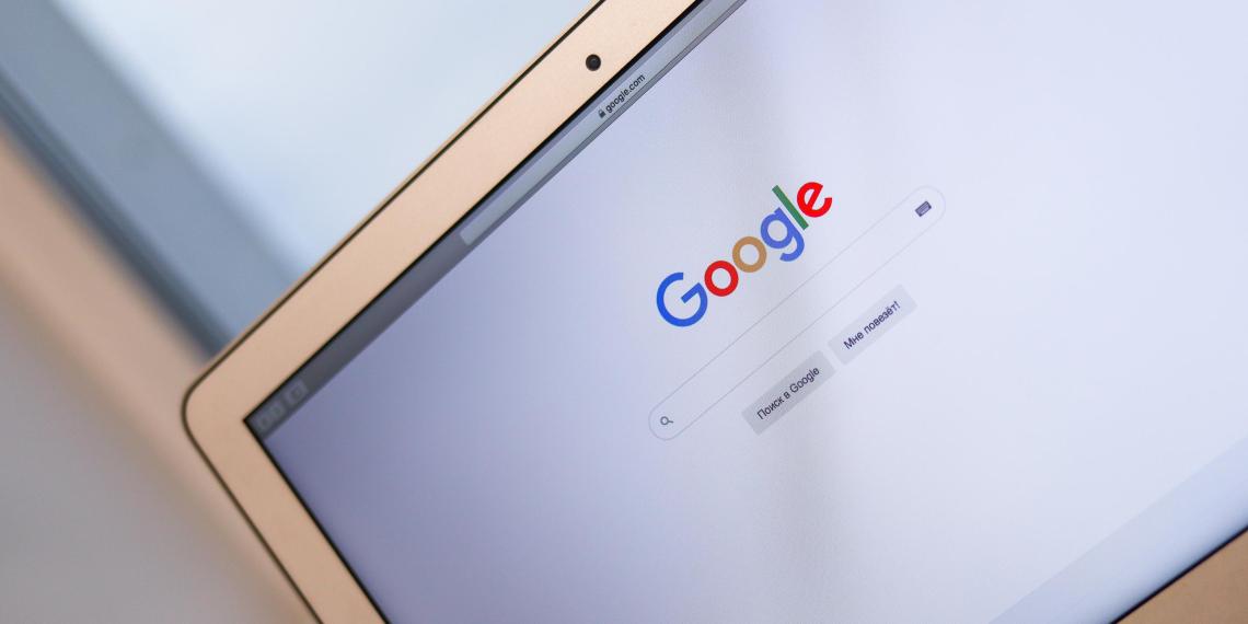 Цензура от Google: как государству защитить от блокировки важный для россиян контент?