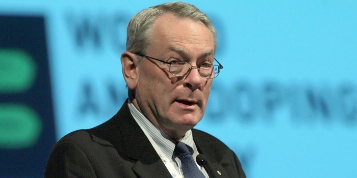 Глава комиссии WADA: Россия без труда справится с проблемой допинга