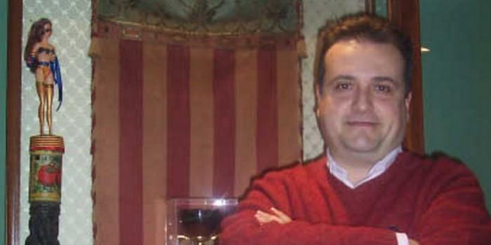 Испанского чиновника уволили за то, что он 10 лет вместо работы рисовал комиксы