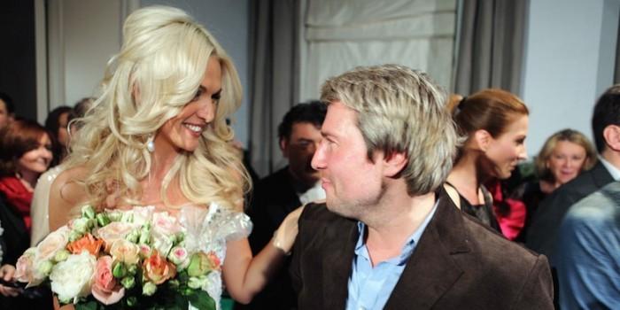 Лопырева отказалась выходить замуж за Николая Баскова