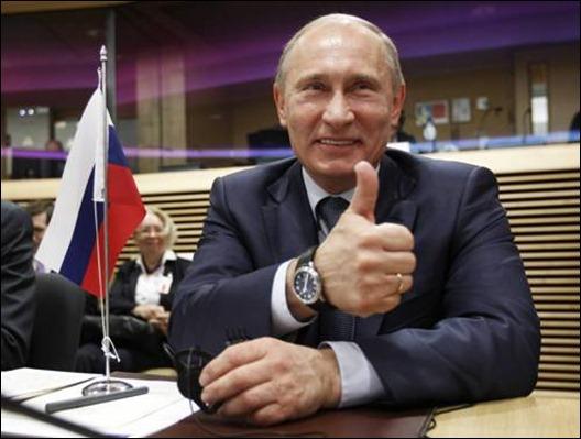 Барак Обама: Наши действия полностью изолировали Россию