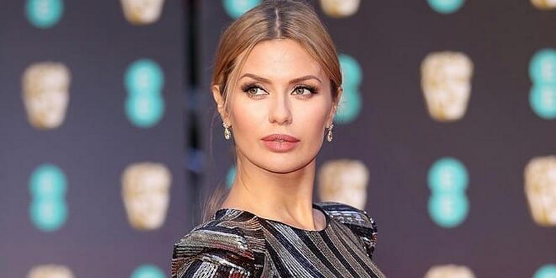 СМИ раскрыли долги Бони и Волочковой на сотни тысяч рублей